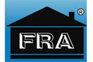 Arizona Foundation Solutions Accreditations & Affiliations
