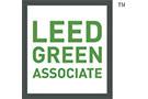 Lead Green Associate