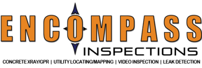 Encompass Inspections